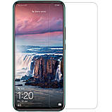 Защитное стекло Nillkin (H) для Huawei P Smart Z / Y9 Prime (2019) / 9X / 9X Pro, фото 2