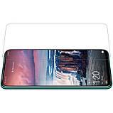 Защитное стекло Nillkin (H) для Huawei P Smart Z / Y9 Prime (2019) / 9X / 9X Pro, фото 3