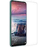 Защитное стекло Nillkin (H) для Huawei P Smart Z / Y9 Prime (2019) / 9X / 9X Pro, фото 4