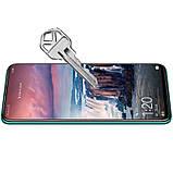 Защитное стекло Nillkin (H) для Huawei P Smart Z / Y9 Prime (2019) / 9X / 9X Pro, фото 7