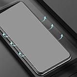 Защитное стекло Nillkin (H) для Huawei P Smart Z / Y9 Prime (2019) / 9X / 9X Pro, фото 8