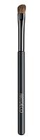 Artdeco Кисть для макияжа Angled Eyeshadow Brush