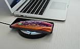 """Пластиковая накладка Nillkin Grip для Apple iPhone XS Max (6.5""""), фото 5"""