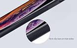 """Пластиковая накладка Nillkin Grip для Apple iPhone XS Max (6.5""""), фото 6"""