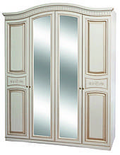 Шкаф Николь 4Д