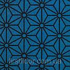 Ковролин Les Best Design II Kabuki, фото 2