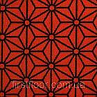 Ковролин Les Best Design II Kabuki, фото 4