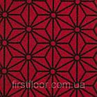 Ковролин Les Best Design II Kabuki, фото 6