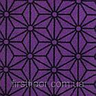Ковролин Les Best Design II Kabuki, фото 8