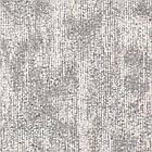 Ковролин ITC E-Rock, фото 4