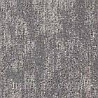 Ковролин ITC E-Rock, фото 5