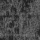 Ковролин ITC E-Rock, фото 6