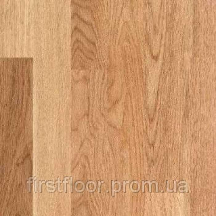 Паркетна дошка Grabo Danube Oak Lacquered Antique B-grade