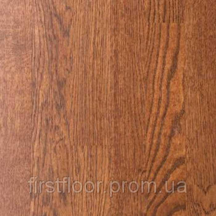 Паркетна дошка Grabo Oak Brandy Matt Lac Brushed