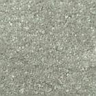 Ковролин Sag Palmira, фото 3