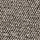 Ковролин ITC Granata, фото 4