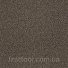 Ковролин ITC Granata, фото 5