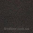 Ковролин ITC Granata, фото 6