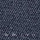 Ковролин ITC Granata, фото 8