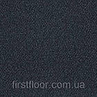 Ковролин ITC Granata, фото 10
