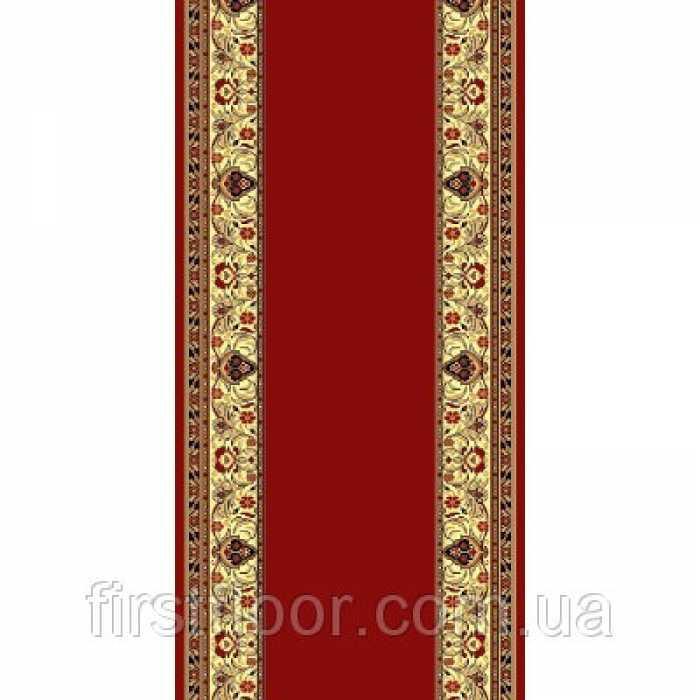 Ковровая дорожка Gold Rada (046/22)