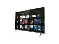Телевизор Thomson 40FD5426 (PPI 100Гц, Full HD, Smart TV, Wi-Fi, Dolby Digital Plus, DVB-C/T2/S2)