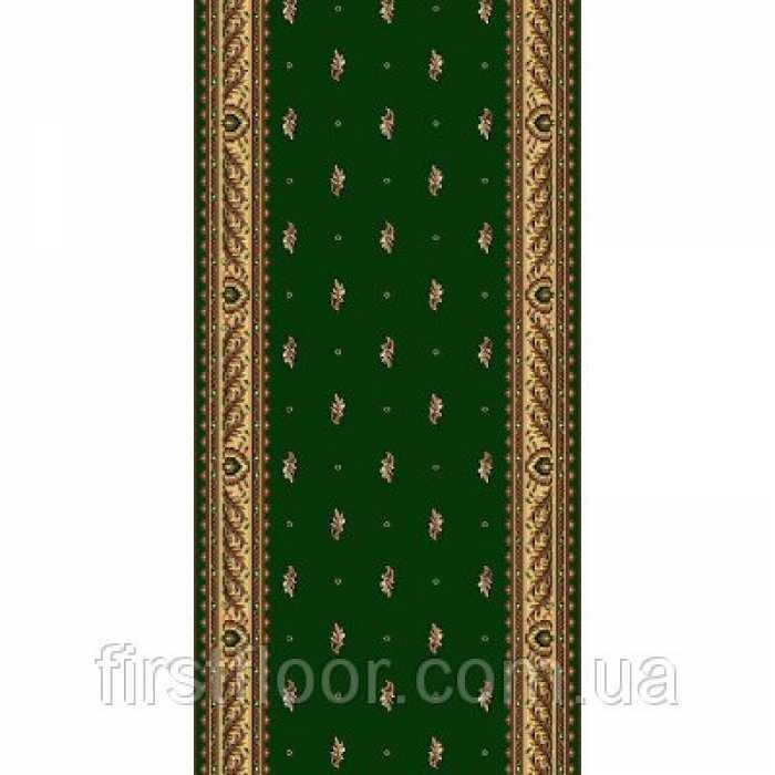 Ковровая дорожка Gold Rada (049/32)