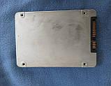 """SSD Intel 320 Series, 80GB, 2.5"""", SATA III, фото 2"""