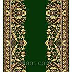 Ковровая дорожка Rada Gold (6008), фото 2