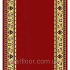 Ковровая дорожка Rada Gold (6008), фото 3
