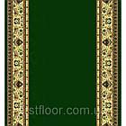 Ковровая дорожка Rada Gold (6008), фото 4