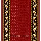 Ковровая дорожка Rada Gold (6008), фото 5