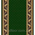 Ковровая дорожка Rada Gold (6008), фото 6