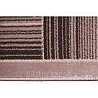 Килим Версаль (2565/a8r/vs), фото 4