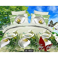 Комплект постельного белья MS-CY14068, 36-19037
