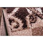 Ковровая дорожка Эспрессо (f2784/a5p/es), фото 2
