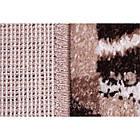Ковровая дорожка Эспрессо (f2784/a5p/es), фото 3