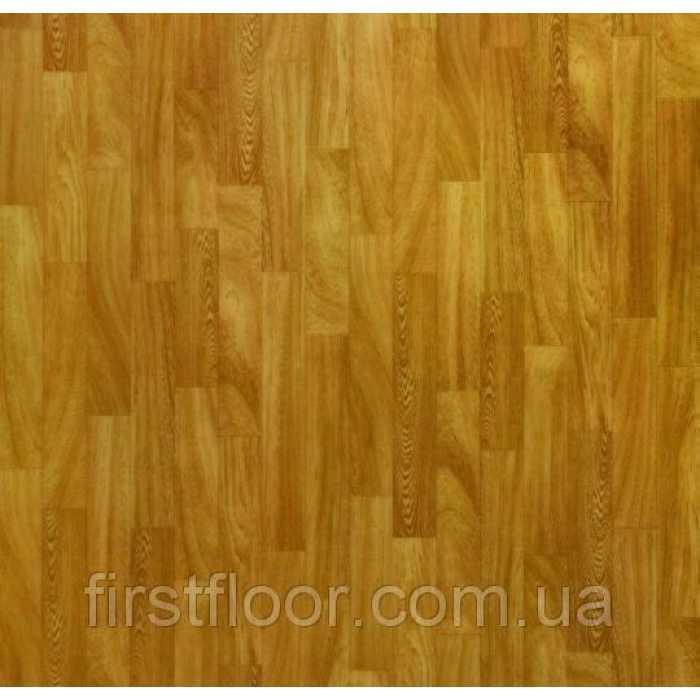 Линолеум  Forbo Emerald Wood FR