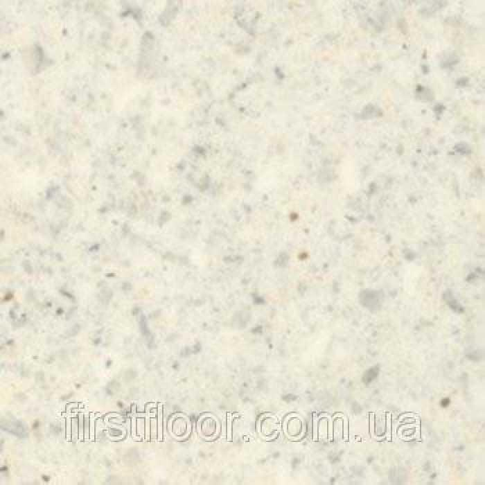 Линолеум  Forbo Eternal Stone