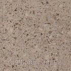 Линолеум  Forbo Eternal Stone, фото 5