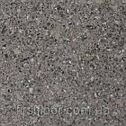 Линолеум  Forbo Eternal Stone, фото 6