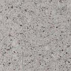 Линолеум  Forbo Eternal Stone, фото 7