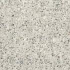 Линолеум  Forbo Eternal Stone, фото 8