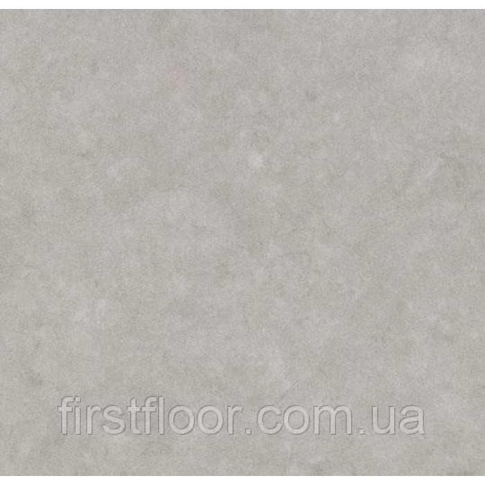 Линолеум  Forbo Surestep Material