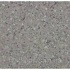 Линолеум  Forbo Surestep Material, фото 8