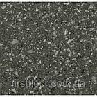 Линолеум  Forbo Surestep Material, фото 9