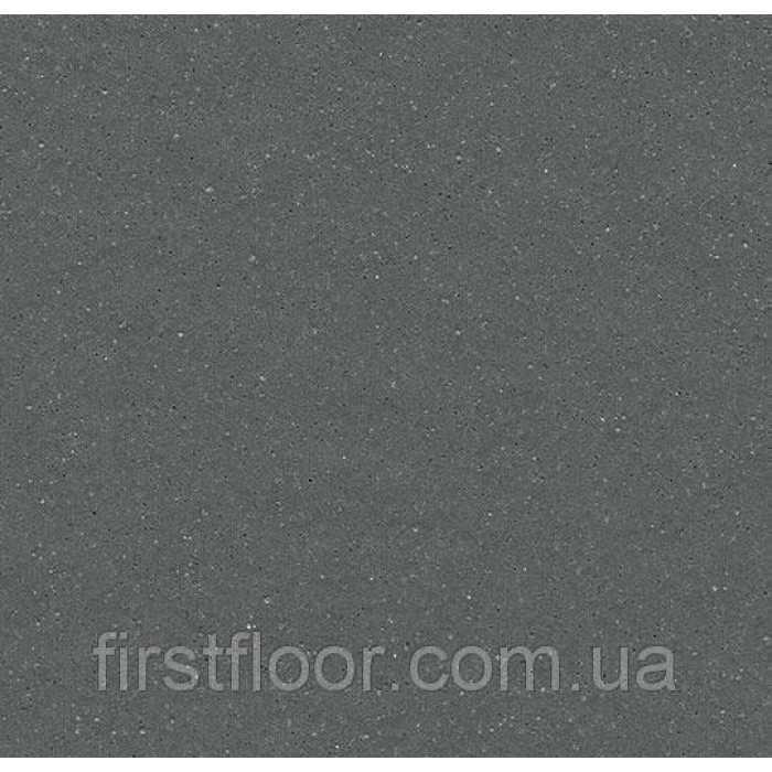 Линолеум  Forbo Surestep Steel