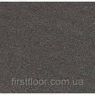 Линолеум  Forbo Surestep Steel, фото 4