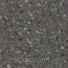 Линолеум  Forbo Surestep Stone, фото 2