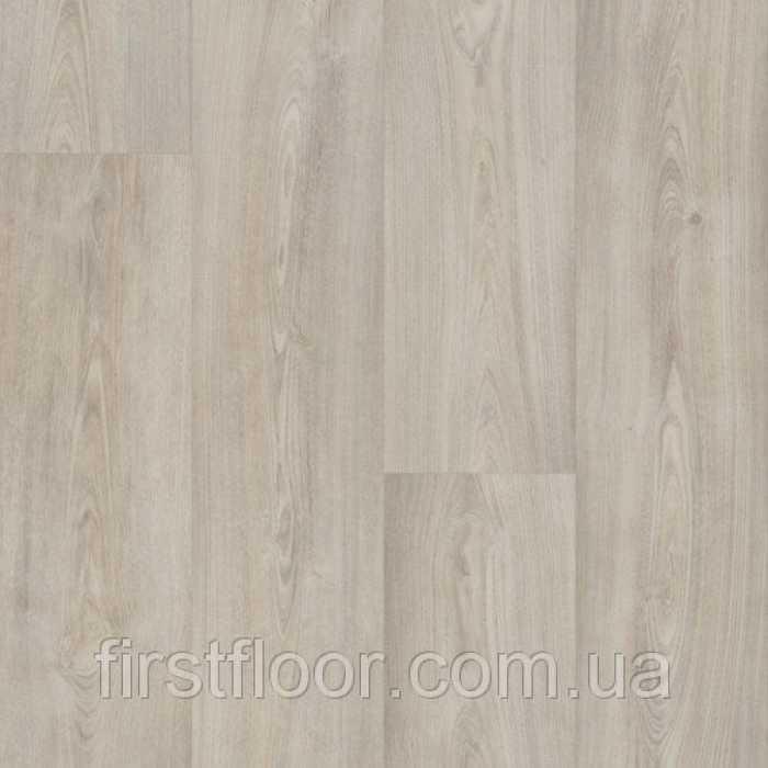 Линолеум  Forbo Surestep Wood